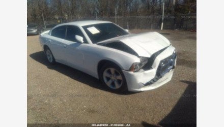 2013 Dodge Charger SE for sale 101340319