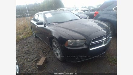 2013 Dodge Charger R/T for sale 101340466