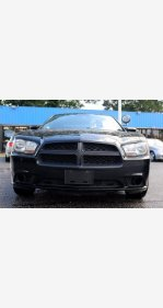 2013 Dodge Charger for sale 101346437