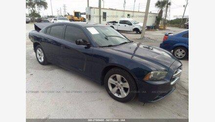 2013 Dodge Charger SE for sale 101349514