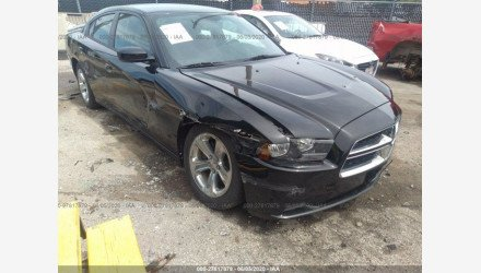 2013 Dodge Charger SE for sale 101349601