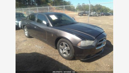 2013 Dodge Charger SE for sale 101349610