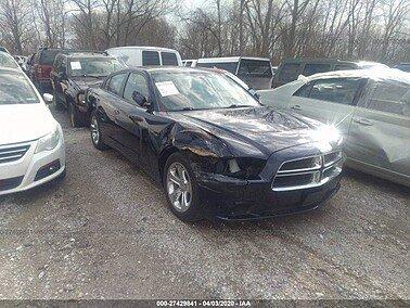 2013 Dodge Charger SE for sale 101350173