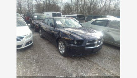 2013 Dodge Charger SE for sale 101350173