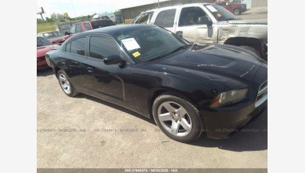 2013 Dodge Charger for sale 101351085