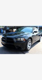 2013 Dodge Charger for sale 101354273