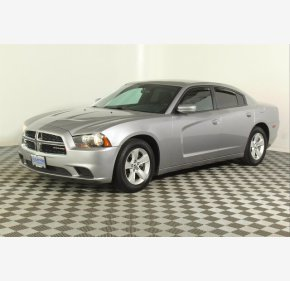 2013 Dodge Charger SE for sale 101358209