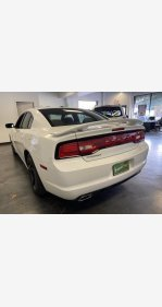 2013 Dodge Charger for sale 101381349