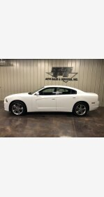 2013 Dodge Charger SXT for sale 101383471