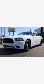 2013 Dodge Charger for sale 101495418