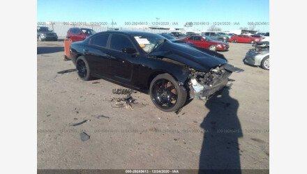 2013 Dodge Charger SE for sale 101497832