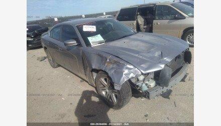 2013 Dodge Charger SE for sale 101497887