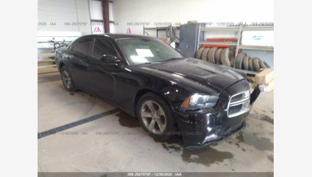 2013 Dodge Charger SE for sale 101498741