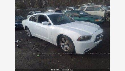 2013 Dodge Charger SE for sale 101499069
