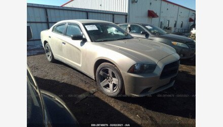 2013 Dodge Charger for sale 101501553