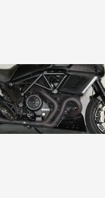 2013 Ducati Diavel for sale 200630882