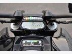 2013 Ducati Diavel for sale 201055291