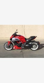 2013 Ducati Diavel for sale 201064713