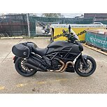2013 Ducati Diavel for sale 201079481