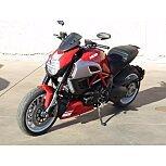 2013 Ducati Diavel for sale 201087637