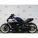 2013 Ducati Diavel for sale 201160557