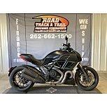 2013 Ducati Diavel for sale 201169936