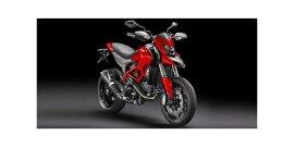 2013 Ducati Hypermotard 821 specifications