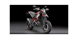 2013 Ducati Hypermotard SP specifications