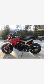 2013 Ducati Hypermotard for sale 200713836