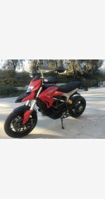 2013 Ducati Hypermotard for sale 200713836