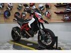 2013 Ducati Hypermotard for sale 201065762