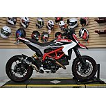 2013 Ducati Hypermotard for sale 201065762