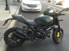 2013 Ducati Monster 1100 for sale 200350507