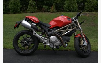 2013 Ducati Monster 796 for sale 200815466