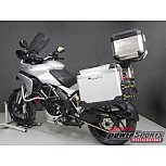 2013 Ducati Multistrada 1200 for sale 200733373
