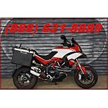 2013 Ducati Multistrada 1200 for sale 201067777