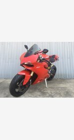 2013 Ducati Superbike 1199 Panigale for sale 200613230