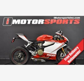 2013 Ducati Superbike 1199 Panigale for sale 200674785