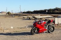 2013 Ducati Superbike 1199 Panigale for sale 200694311