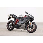 2013 Ducati Superbike 848 for sale 201084766