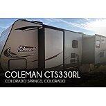 2013 Dutchmen Coleman for sale 300199936