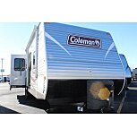 2013 Dutchmen Coleman for sale 300260292