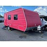 2013 Dutchmen Coleman for sale 300329906