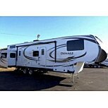 2013 Dutchmen Denali for sale 300184960