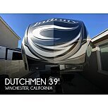 2013 Dutchmen Infinity for sale 300235680