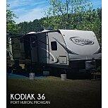 2013 Dutchmen Kodiak for sale 300199328