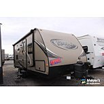 2013 Dutchmen Kodiak for sale 300202110