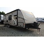 2013 Dutchmen Kodiak for sale 300258859