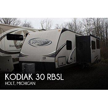 2013 Dutchmen Kodiak for sale 300268922