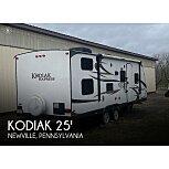 2013 Dutchmen Kodiak for sale 300299432